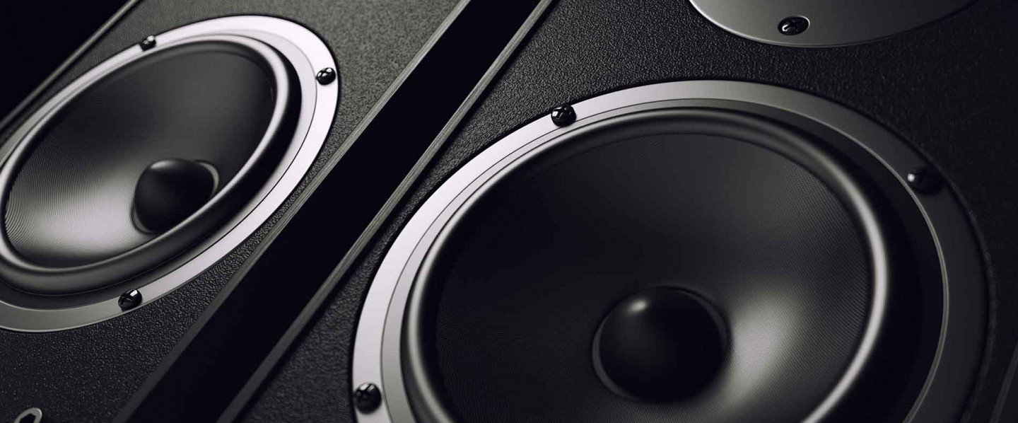 How Does a New Audio System Sound to You?